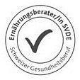 Ernährungsberater/in SVDE Label
