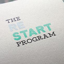 Health program logo proposal