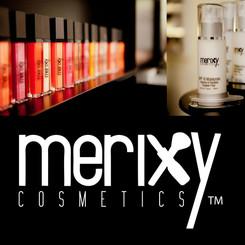 Branding for makeup line