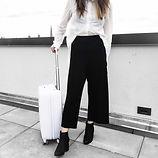 suitcase-LJV7UX5.jpg