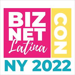 Biznet Latina Con NY_Biznet Latina Con Logo.png