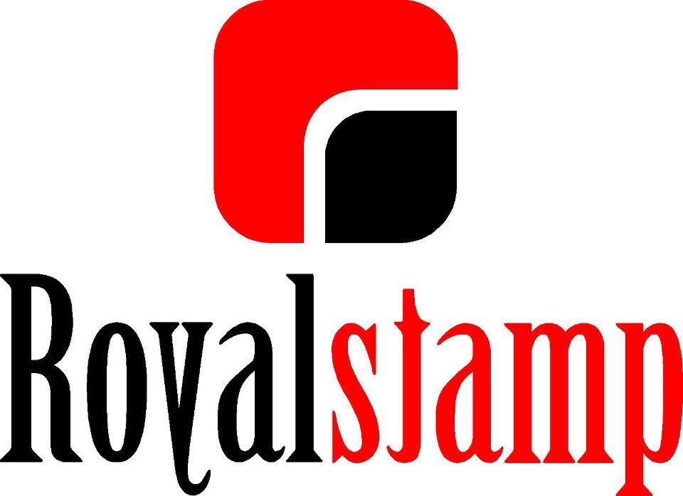 Invitatii De Nunta Royal Stamp Sibiu Wwwroyalstampro
