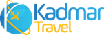 Travel Logo.png