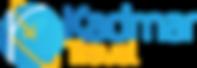 Travel Logo.png