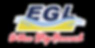 EGL LOGO 2020.png