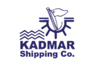 Kadmar Logo.png
