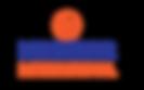 K.I Logo.png