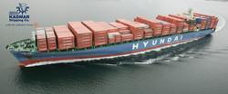 Shipping Agency.jpg