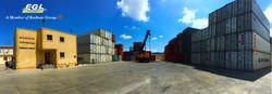 Warehosuing & Port storage.jpg
