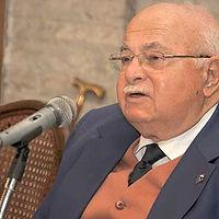 Admiral Hatem