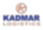 Kadmar Log logo.png