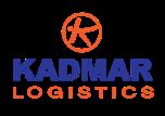 Kadmar Log logo.png