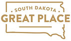 GreatPlaceProgram_logo_620x359.jpg