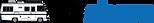 rvshare-logo.png