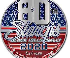 sturgis80.jpg