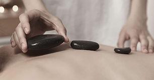 sicaktas-masajj.jpg