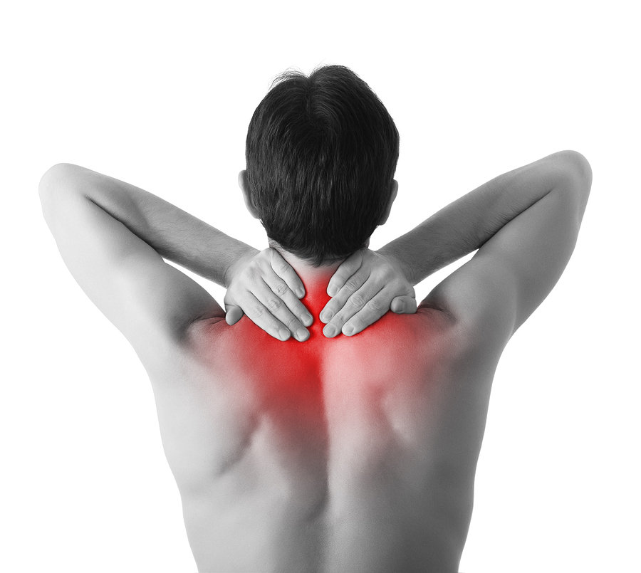 Remedial Massage - 60min