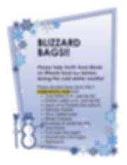 Blizzard flyer-page-001.jpg