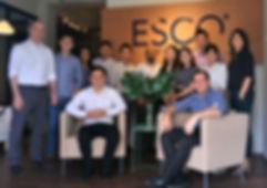 Esco Ventures_1.jpg
