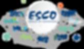 Esco group logo map_1548224474.png