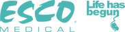 esco_medical_green_logo.png