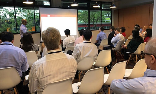 Esco-Ventures-X-Launch-photo-1.jpg