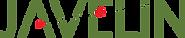 Javelin Medical Logo.png