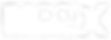 Esco_Ventures_Logo_White-8.png