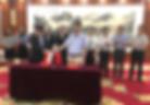 signing-the-memorandum-of-undersstanding