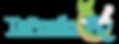 TapestleRx_Logo_FA.png