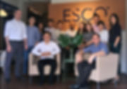 esco-ventures-group-photo.jpg