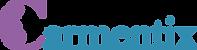 carmentix logo.png