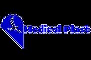 medicla plast.png
