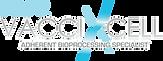 Esco_vaccixcell_logo.png