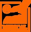 AT Medical Logo [Recovered].png