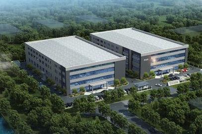 Innovation Center in China.jpg