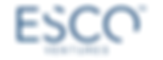 Esco_Ventures_Logo_White_BG-8.png