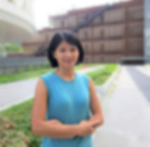WeChat Image_20181022170832_edited.jpg
