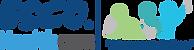 Esco Healthcare Logo.png