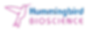 Hummingbird Bioscience Logo.png.001.png