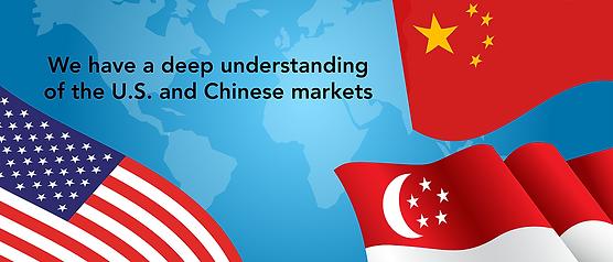 Singapore US China market Final-04.png