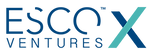 Esco_Ventures_X_Logo_Blue-8.png