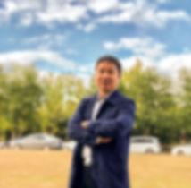 PSX_20181014_125951.jpg