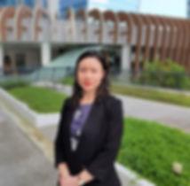 Wei Ying_edited_edited.jpg