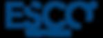 Esco-ventures-logo.png