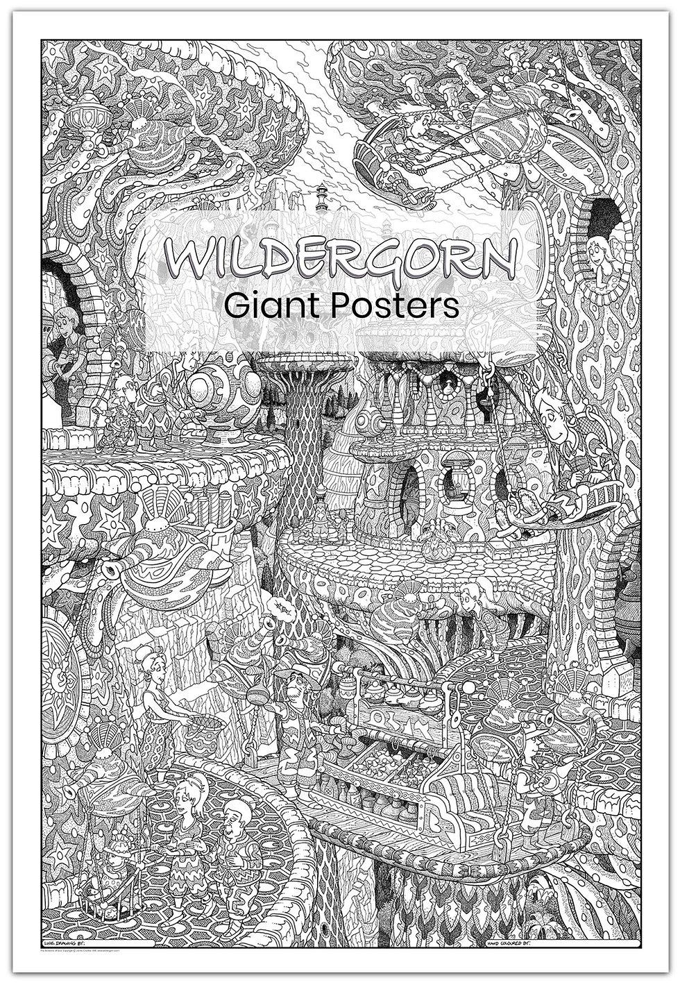 poster-mono-1mg.jpg