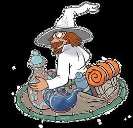gerard-vase-&-teapot-2.png