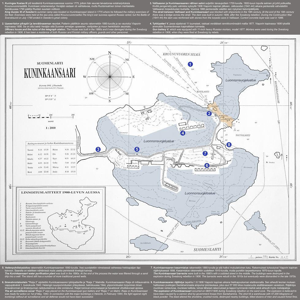 Kuninkaansaaren kartta 2021.jpg