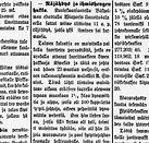 Räjähdys mökissä 1895.jpg