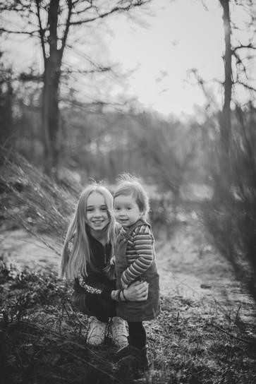 Caroline&Sam-28.jpg